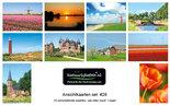 Kaartenset , Postcard sets for sale, postkarten set