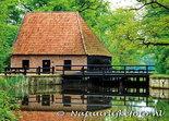 de-Noordmolen-Ambt-Delden-(0115)