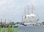 Sail-Amsterdam-Dar-Mlodziezy-(0276)