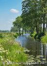 Landgoed-Nienoord-(0069)