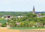 Sint-Martinuskerk - Vijlen